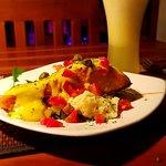 Foto de Restaurante Bar Babaganoush