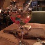 Фотография Bloom Brasserie