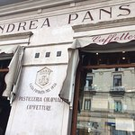 Photo of Pasticceria Andrea Pansa