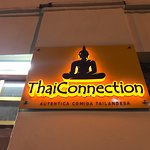 Foto de Thai connection