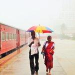 Lifestyle Sri lanka