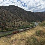 Foto de Tunnel Drive