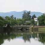 Bilde fra Yonezawa Castle Ruins / Matsugasaki Park