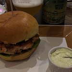 Confraria Burger & Beer