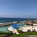 Bilde fra Heaven at the Hard Rock Hotel Riviera Maya
