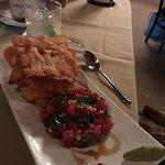 Foto di Whitefish Lake Restaurant