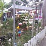 Bilde fra Sea Breeze Resort