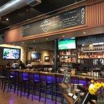 صورة فوتوغرافية لـ Craggy Range Bar & Grill