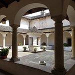 صورة فوتوغرافية لـ Convento di Monte Mesma