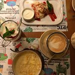 Photo of Cafe Gretel