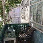 Bilde fra Palmeto Village