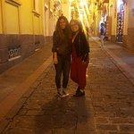 Photo of Calle La Ronda