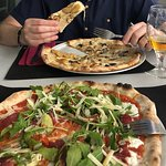 Photo of Pizzeria Italiana Vittoria