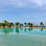 Фотография Fusion Resort Phu Quoc - All Spa Inclusive