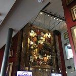 Hard Rock Cafe Brusselsの写真