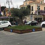 Photo of Piazza Tasso