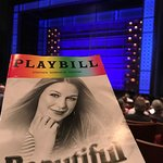 Beautiful The Carole King Musical Photo