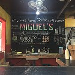 Photo of Miguel's Taqueria Y Cerveceria