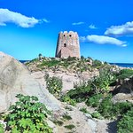 Photo of Torre di Barisardo