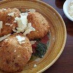 Zdjęcie Cucina North Adelaide