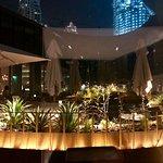 Foto di Sean Connolly at Dubai Opera