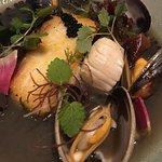 Bilde fra Notch8 Restaurant & Bar