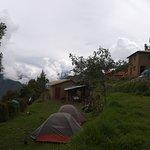 Photo of Apurimac Adventures