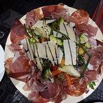 Mamma Mia Italian Restaurant and Pizzeria의 사진