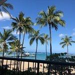 Фотография Hilton Hawaiian Village Waikiki Beach Resort