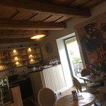 Photo of Provence Cafe