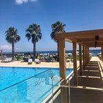 Mitsis Alila Resort & Spa – fénykép