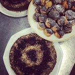 torte miste