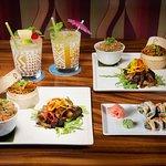 Billede af Trader Vic's Mai Tai Lounge