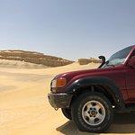 Foto de Desert Egypt Safari