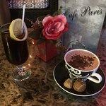 Photo of Cafe Paris