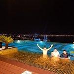 写真Danang Golden Bay枚