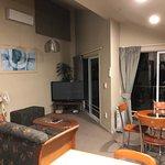 Bilde fra Bucklands Beach Waterfront Motel