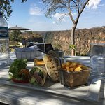 Valokuva: Wild Horizons Lookout Cafe