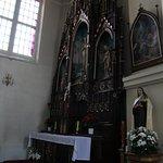 Собор Святейшего Сердца Иисуса, Резекне, Латвия