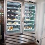 Photo of laboratorio del gelato