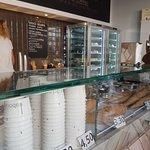 صورة فوتوغرافية لـ laboratorio del gelato