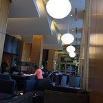 Фотография Loews Chicago O'Hare Hotel