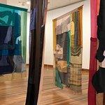 Foto de Christchurch Art Gallery (Te Puna o Waiwhetu)