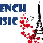 French music !