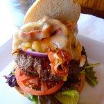 Foto de Ship to Shore Restaurant