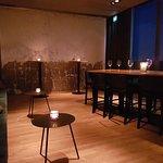 Scandic Talk - Bar
