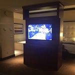 Ameristar Casino Hotel Vicksburg รูปภาพ