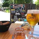 bière Cornet