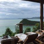 Фотография Saaitara Restaurant