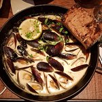 Фотография Big Easy Bar.B.Q & Lobstershack